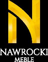 Nawrocki Meble Logo